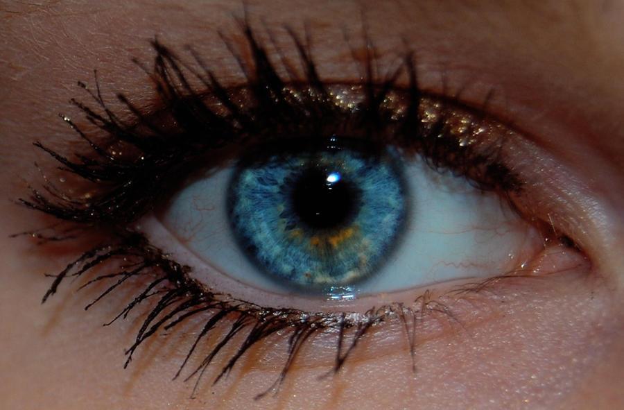 Ice blue eyes by Julietlovespoison on DeviantArt Human Ice Blue Eyes
