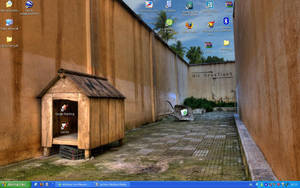 Desktop wallpaper 26 02 09
