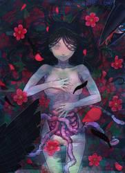 Rotten by ShionMion