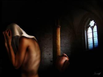 Sin by jantiff