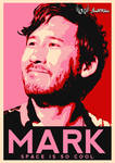MARK by JonWKhoo