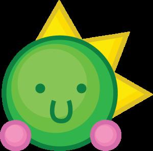 BubbleRevolution's Profile Picture