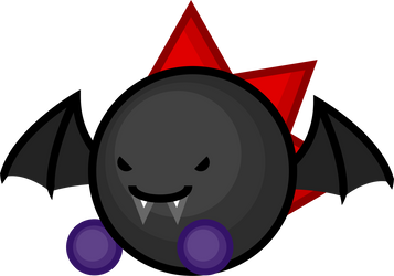 Happy Halloween by BubbleRevolution