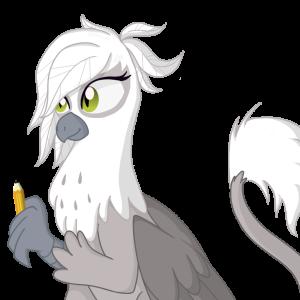 Dalilastar's Profile Picture
