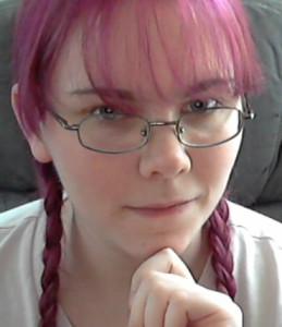 KitzyBitzyy's Profile Picture
