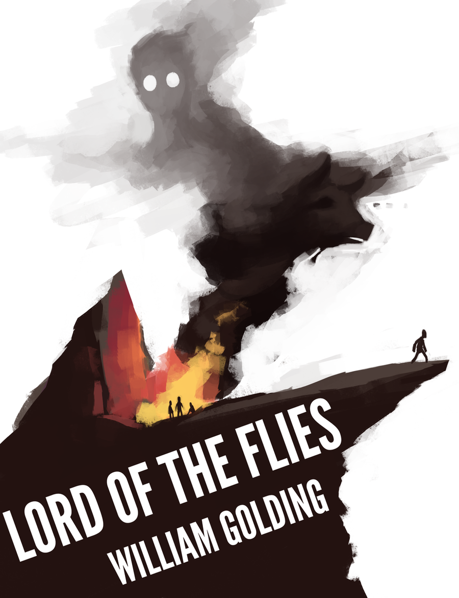 a character study of lord of the flies by william golding Lord of the flies chapter 5 questions and answers quizlet characters, and a full summary and analysis 5 who 5 in william golding's lord of the flies.