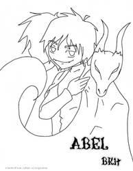Abel - BKit