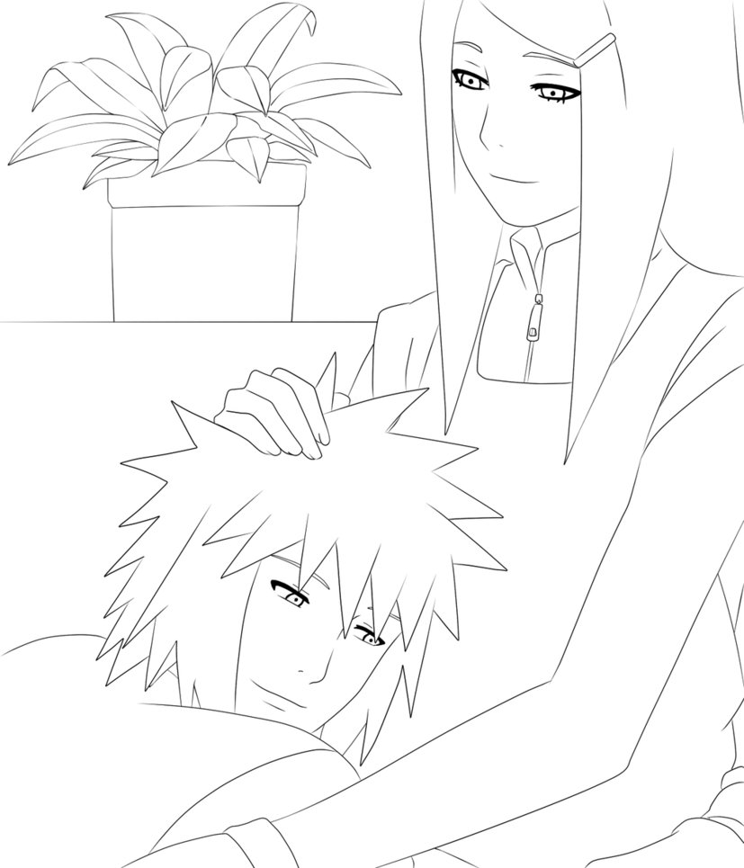 Minato Coloring as well Tobi 348989534 additionally Colorir Naruto moreover Naruto besides Learn How To Draw Kylo Rens Lightsaber From Star Wars coloring Page Kylo Ren Kids Drawing And Coloring Pages Coloring Page Kylo Ren. on tobi coloring pages