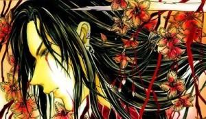 Ashiva-K-I's Profile Picture