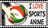 Sport1 stamp by Ashiva-K-I