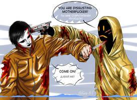 Fan Masky Hoody12 by Ashiva-K-I