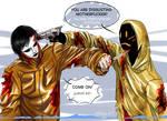 Fan Masky Hoody12