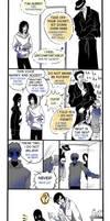 Fan Masky Hoody -not yaoi-