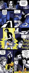 Fan Ticci Toby21 by Ashiva-K-I