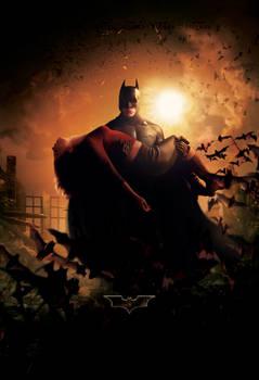 Batman Begins 02
