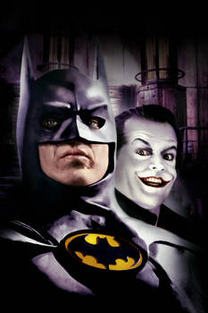 Batman 89 01