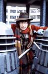 Genesis of the Daleks 04
