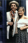 Doctor Who S25 Seven and Ace 04