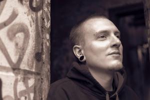 BenoitScalbert's Profile Picture