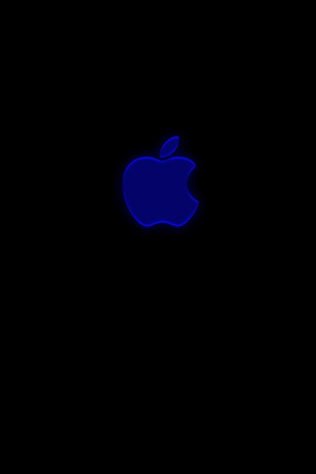 iPhone by ard-spb