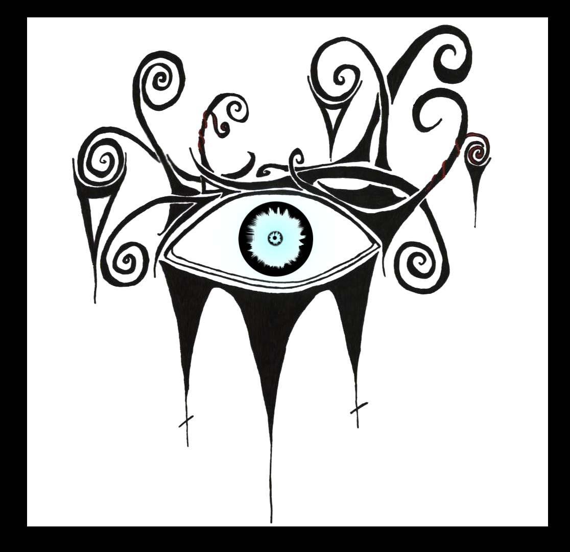 deviance is in the eye of the beholder Traducciones en contexto de beholder en inglés-español de reverso  life  through the eyes of the sole beholder  deviance is in the eye of the beholder.