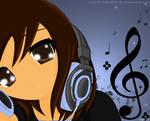 -.:Music:.-