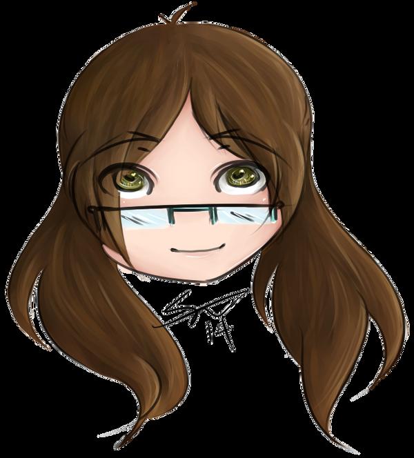 Kaleana's Profile Picture