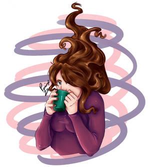 Weekly Challenge - Coffee