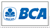 Bank BCA by adhiwangsa