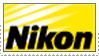 Nikon User by adhiwangsa