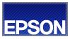 EPSON user by adhiwangsa