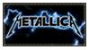 Metallica by adhiwangsa
