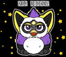 Nonbinary2