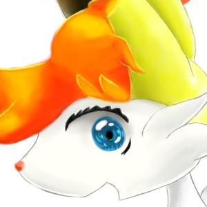 HananPacha's Profile Picture