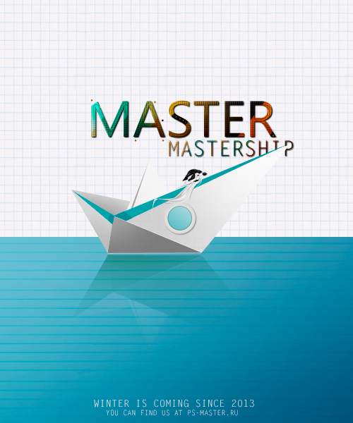 http://fc08.deviantart.net/fs70/f/2014/129/8/d/mastership_pr_image_by_softstarless-d7hqfdr.png