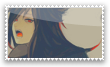Madara stamp by PP201