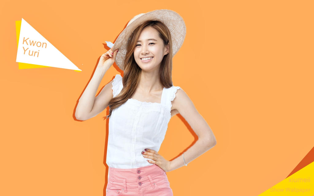 yuri snsd wallpaper 2013 - photo #35