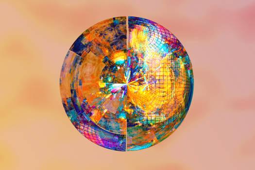 little techno ball
