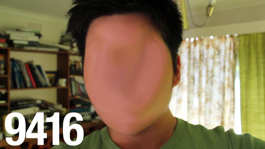 ninefouronesix's Profile Picture