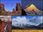 Landscape studies #02