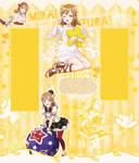 Hanamaru Kunikida - Love Live! Sunshine!!