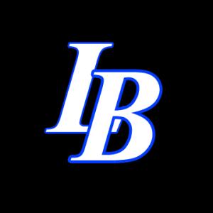 lawrencebrenner's Profile Picture