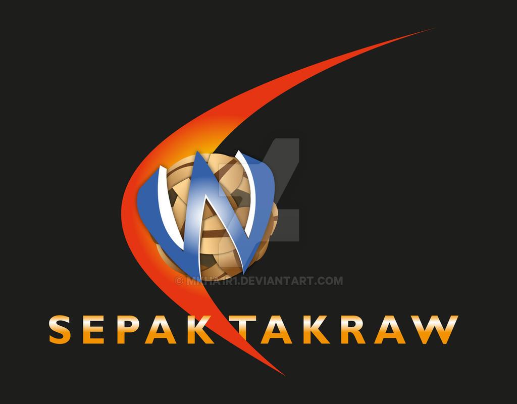 sepak takraw wallpaper pictures - photo #6