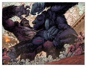 Kong of Skull Island_Test Page 02