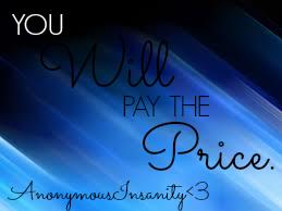 PayUp by AnonymousInsanity