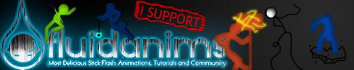 http://fc03.deviantart.net/fs70/f/2010/340/2/0/fluidanims_support_banner_2_by_vinnieofsiftheads21-d34bohb.jpg