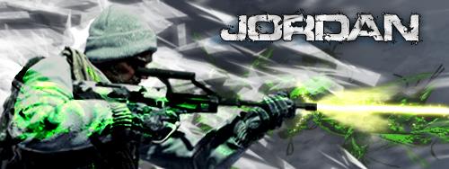 http://fc04.deviantart.net/fs70/f/2011/162/d/0/jordan__s_black_ops_sig_by_vinnieofsiftheads21-d3ilm6o.jpg