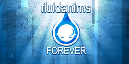 http://fc03.deviantart.net/fs71/f/2012/043/3/9/fluidanims_forever_by_vinnieofsiftheads21-d4pk9sv.png