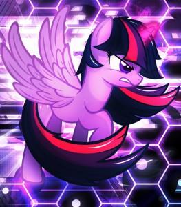 rosiebgirl2's Profile Picture