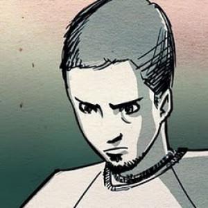 Minikaw's Profile Picture